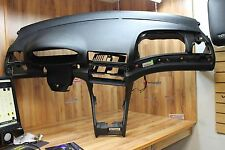 2001-2006 BMW 330CI E46 325CI COUPE Dash Board Dashboard Leather Dash OEM