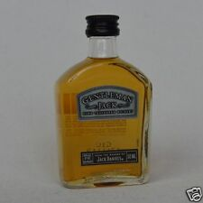 Jack Daniel 's Gentleman Jack 40% 50ml MINI COLLECTORS BOTTLE