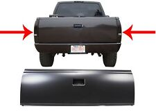 Replacement Tailgate For 1988-1998 Chevy GMC C/K 1500 2500 3500 New Free Ship