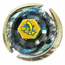 ☆☆☆ TOUPIE BEYBLADE THERMAL PISCES   METAL FUSION    BB-57 -  4D ☆☆☆