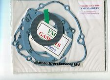Full Engine Gasket Set Yamaha YZ 125 YZ125 1980 G  (VMX)