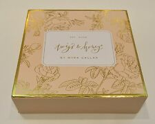 J Crew Twigs and Honey for J Crew Cathedral Bridal Veil in Ivory in Box
