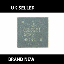 Brand New Interesil ISL6261ACRZ IC CHIP CONTROLLER
