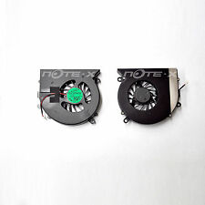 Ventilateur Fan HP Pavilion DV7-1000 DV7-1100 DV7-1200 480481-001