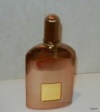 Tom Ford Orchid Soleil Luxury Ladies Perfume BIG New 3.4oz Eau de Parfum Spray