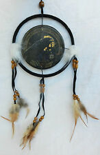 Raven Dream Catcher / Dreamcatcher -  The Talisman - BNWT