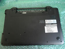 Dell Inspiron M5040 Base Plastic FAST POST