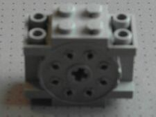 Lego Electric - Fiber Optics ELement (9v Light & Sound) - (6637)
