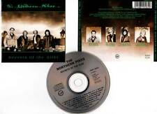 """THE NORTHERN PIKES """"Secrets Of The Alibi"""" (CD) 1988"""