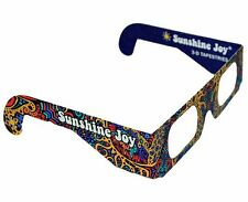 3D Glasses for 3D Tapestries - FREE SHIPPING
