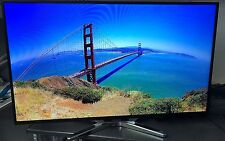"Finlux 42FME242S-T 42"" 1080p HD LED Internet TV"