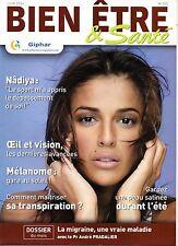 Mag 2006: NADIYA
