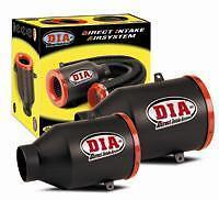 FILTRO ARIA BMC DIA 70-130 PER MOTORI FINO A 1600 cc