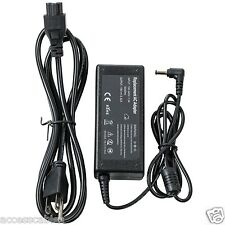 AC Adapter Power Charger for ASUS F555LA -EH51 F555UA-EH71 Laptop Computer, 45W