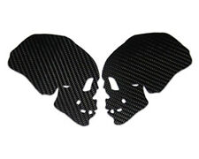 JOllify Carbon Tankpad for Buell #107e