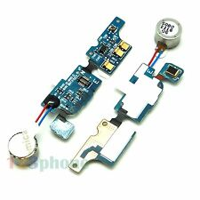 MIC MICROPHONE & VIBRATOR FLEX CABLE FOR SAMSUNG GALAXY SL i9003 #F234