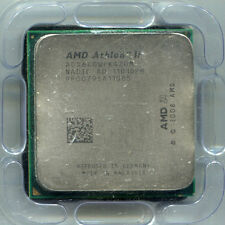 AMD Athlon II X4 640 ADX640WFK42GM 3.0 GHz quad core AM3 CPU Propus