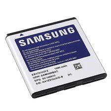 OEM SAMSUNG EB575152YZ BATTERY FOR FASCINATE GALAXY S SCH-I500, MESMERIZE  I9003