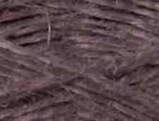 Rowan Lino Puro tonos 390 Gobi
