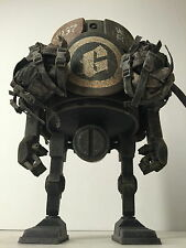 ThreeA WWRP 1/12 Gravedigger RPG Bramble MK1 Ashley Wood 3A/WWR 1/6 Bertie Grunt