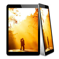 "9"" Inch Google Android 4.4 Quad Core Capacitive Screen Bluetooth WIFI Tablet PC"