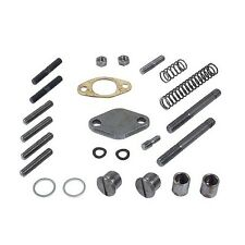NEW VW Beetle Thing Engine Crankcase Small Parts Kit Aftermarket 113 198 033