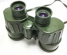 Zeiss West Hensoldt Fero D19 10x50M binoculars German Army Bundeswehr