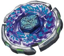TAKARA TOMY JAPAN METAL FUSION BEYBLADE BB-91 Ray Gil 100RSF ATTACK TOP