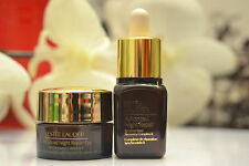 Estee Lauder ADVANCED NIGHT REPAIR Synchronized Recovery Complex For Face & Eye