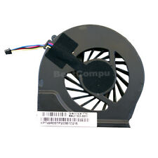 For HP Pavilion G6-2100 G6-2200 Series CPU Cooling Fan KSB06105HB-BH2G