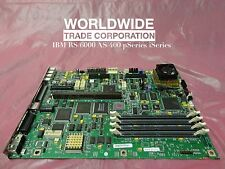 NEW IBM 4363 09P5764 250MHz PowerPC 604e CPU for 7043-150 RS6000,4 mo.warranty