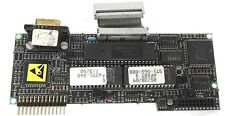 CONTROL TECHNIQUES 9300-5021 POWER BOARD MODULE 93005021, MD-21 ISS. 4