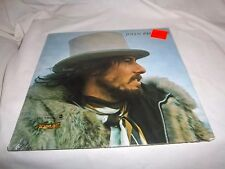 JOHN PHILIPS (MAMAS AND THE PAPAS-SELF TITLED-ABC DUNHILL DS 50077 NEW SEALED LP