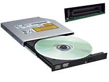 DVD/CD RW Laufwerk MSI CR650, CR700, CR720, X420, x460, X460DX, CX480, X370