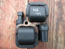 A0001587303 A0001587803 MERCEDES IGNITION COIL