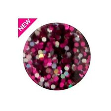 MILANI Specialty Nail Lacquer Jewel FX-MLMSN583 Hot Pink
