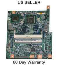 ACER ASPIRE 5410 4810T 4810TZ MOTHERBOARD MB.PDM01.001