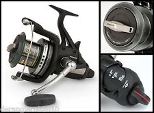 Shimano Medium Baitrunner XT-A Longcast Freilaufrolle Frontbremse