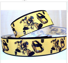Bumble Bee Ribbon Transformer Ribbon