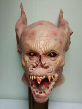 Halloween Mask Latest Premier models Pink Demon
