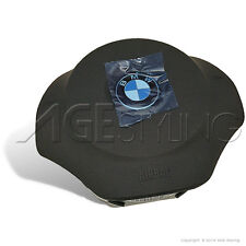 BMW X1 E84 3-series E90 E90N E91 E91N Steering Wheel Driver Airbag # 32306779829