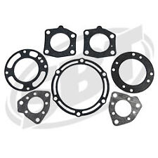 Kawasaki 1996-97 STS 750 and 1998 750 STX Exhaust Gasket Kit Jet Ski