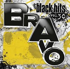 BRAVO BLACK HITS VOL.30 2 CD NEU