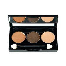 NYX Cosmetics Eyeshadow Trio TS26A Dune 2.1g