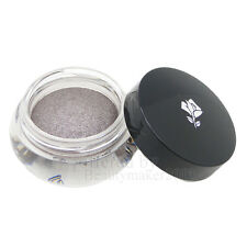 LANCOME HYPNOSE STAR EYES #ST 211 QUARTZ TAUPE