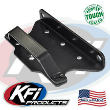 NEW KFI Products - 100525 - Winch Mount 2002-2013 Outlander FREE SHIP