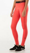 Women's Nike Pro Hyper Warm Training Tights UK Small