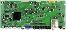 Vizio 3647-0092-0150 Main Board for GV47LFHDTV20A