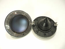 Diaphragm kompatibel Electro Voice ND2, ZX5, ZX3, ND2S and many more - 8 Ohm