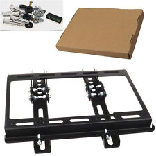 "Slim inclinación LED LCD PLASMA TV Wall Mount Bracket para 23-37 ""pulgadas VESA 75MM 200m"